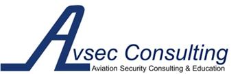 Avsec Consulting